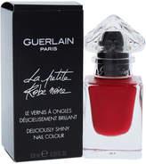 Guerlain 0.29Oz Red Heels La Petite Robe Noire Nail Colour