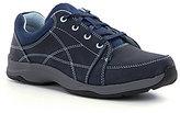 Ahnu Taraval Waterproof Sneakers