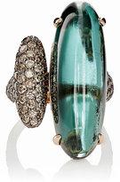 Sidney Garber Women's Les Ballons Ring