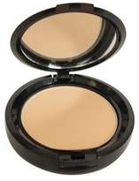 NYX (6 Pack Stay Matte But Not Flat Powder Foundation