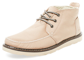 Toms Solid Chukka Boot