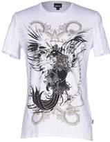 Just Cavalli T-shirts - Item 37914637