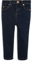 Bloomie's Infant Girls' Skinny Jeans - Sizes 12-24 Months