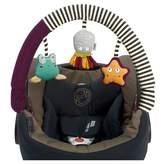 Mamas and Papas Travel Arch Sensory Development Baby Toy