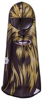 Buff Star Wars Junior Chewbacca Balaclava