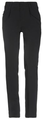 Michel Klein Casual trouser