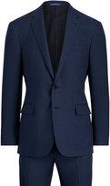 Ralph Lauren Slim Fit Wool Herringbone Suit