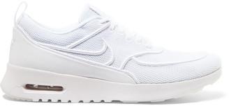 Nike Mesh Sneakers