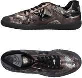 Munich Low-tops & sneakers - Item 11324614