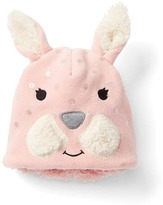 Gap Pro Fleece bunny hat
