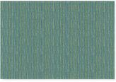 Noritake Samara Turquoise Collection 4-Pc. Placemat Set