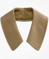 Brooks Brothers Trench Coat Replacement Collar