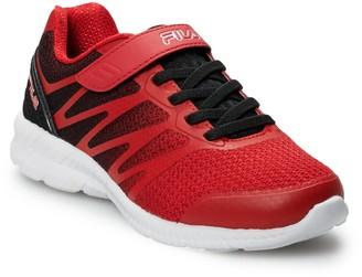 Fila Speedstride 3.5 Boys' Sneakers