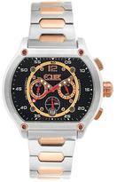 Equipe Dash Collection E701 Men's Watch