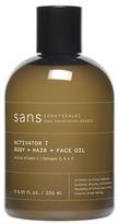 SANS [CEUTICALS] Activator 7 Body, Hair & Face Oil