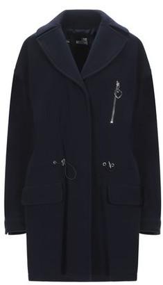 Love Moschino Coat