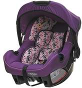 O Baby Obaby Group 0+ Car Seat - Little Cutie