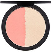 LeMetier de Beaute Le Metier de Beaute After Glow Blush