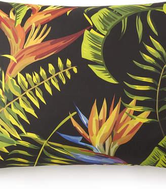 Colcha Linens Flower Of Paradise Pillow Sham-King Bedding