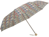 London Undercover Ianthe Liberty Print Compact Umbrella