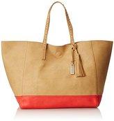 Urban Originals Love Affair Shoulder Bag