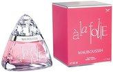Mauboussin A La Folie Eau De Parfums Spray for Women, 1.7 Ounce by