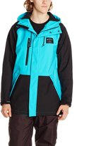 Neff Men's Marco Softshell Jacket