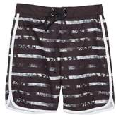Tucker + Tate Board Shorts