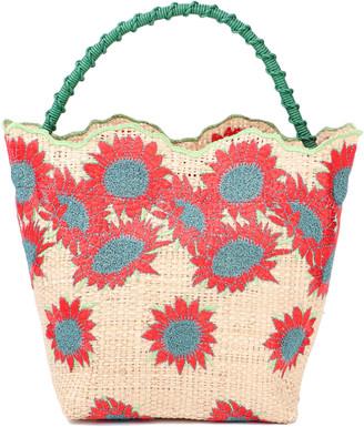 Maria La Rosa Handbag