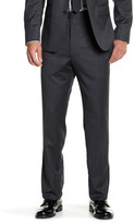 JB Britches Torino Solid Trouser