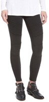 BP Women's Moto Leggings