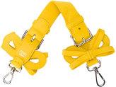 Fendi Strap You interchangeable strap