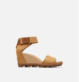 Sorel Women's Joanie II Ankle Strap Sandal