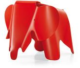 Vitra Eames Elephant - Classic Red