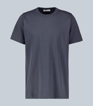 Bottega Veneta Crewneck cotton T-shirt