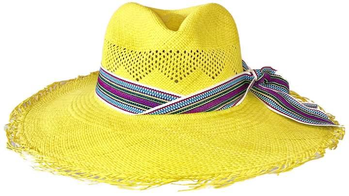 d6b2825b Top Hat Laing \\ - ShopStyle