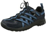 Chaco Men's Outcross Evo 1 Hiking Shoe