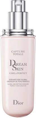 Christian Dior Dreamskin Skin Perfector Refill