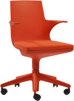 Kartell Chairs - Item 58001530