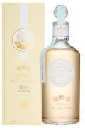 Roger & Gallet Roger&Gallet Extrait De Cologne Neroli Facetie Fragrance 500ml