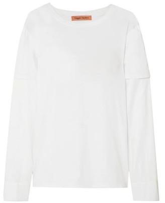 Maggie Marilyn T-shirt