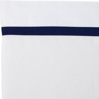 Martex Luxury 200 Series Ultra-Soft Microbrushed Hotel Sheet Set