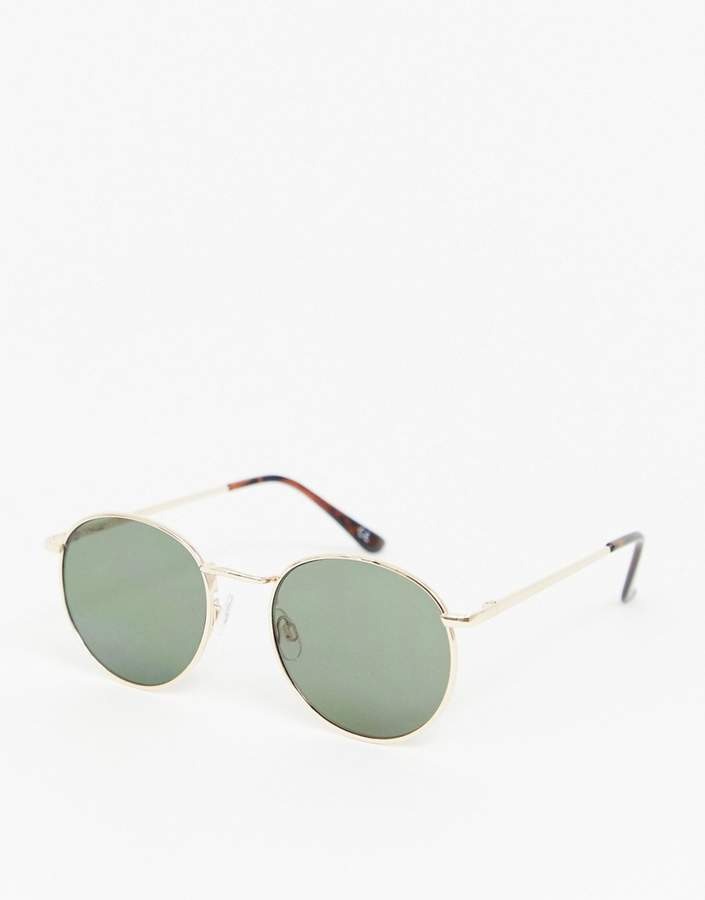 836ca99b8d4e Asos Women's Sunglasses - ShopStyle