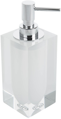 Bathroom Lotion Dispenser Shop The World S Largest Collection Of Fashion Shopstyle Uk