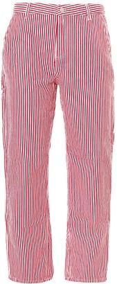 Carhartt WIP Pierce Trousers