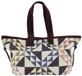 Isabel Marant Wardy New shoulder bag