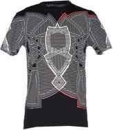Les Hommes T-shirts - Item 37904511