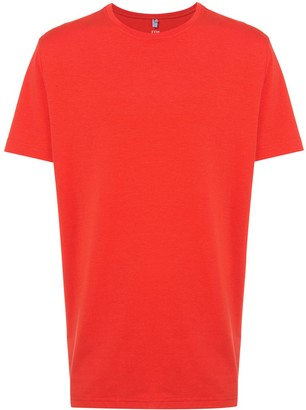 Engineered For Motion Voyager crew neck T-shirt