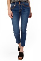 UNIONBAY Therese High-Rise Jean