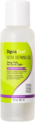DevaCurl ULTRA DEFINING GEL Strong Hold No-Crunch Styler